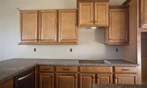 type de comptoir de cuisine 3 types de comptoirs de cuisine à bas prix trucs pratiques