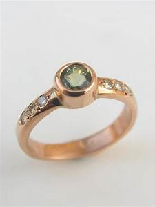 19 best images about jewels on pinterest diamonds With new zealand wedding rings