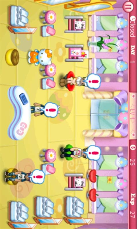 Download Gambar Hello Kitty Terbaru Koleksi Gambar HD