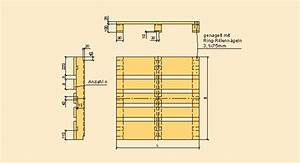 2 Wege Palette : paletten itsbetter ~ Articles-book.com Haus und Dekorationen