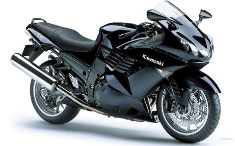 Kawasaki Zzr by Quelques Liens Utiles