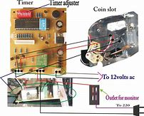 Hd wallpapers wiring diagram of videoke machine design879 hd wallpapers wiring diagram of videoke machine asfbconference2016 Gallery