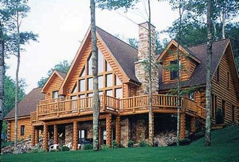 Best Cabin The Best Cabin Floorplan Design Ideas