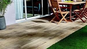 ordinaire nettoyage terrasse carrelage exterieur point p With nettoyage terrasse carrelage exterieur