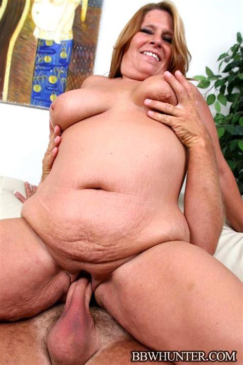 Bbw Hunter Deedra Share Plump Premium Download Sex Hd Pics