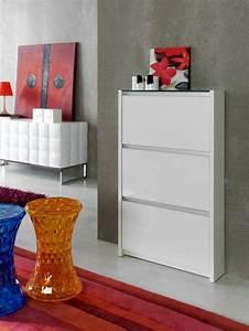 Meuble 9 Cases Ikea : meuble 9 cases ikea 11 rangement chaussure en plastique ~ Dailycaller-alerts.com Idées de Décoration
