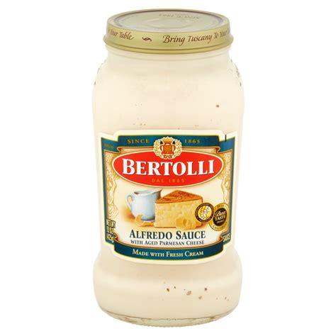 what is alfredo sauce alfredo sauce
