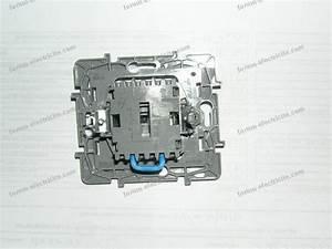 Branchement Volet Roulant électrique : interrupteur scie circulaire ryobi van et nina ~ Melissatoandfro.com Idées de Décoration