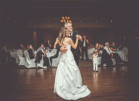 song ideas   father daughter dance
