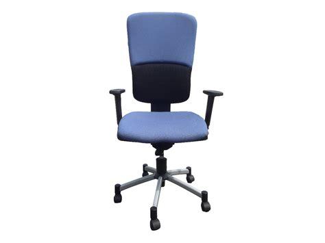 fauteuil de bureau à roulettes 100 chaise et fauteuil de bureau fauteuil