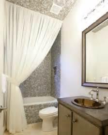 small bathroom shower curtain ideas bathroom shower curtain ideas bathroom