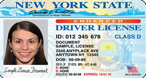 How To Get A Boating License In Ny by New York State Drivers License The Island Wins Radio