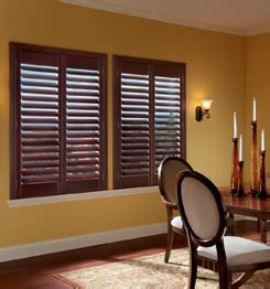 increasing the value of your home blind magic