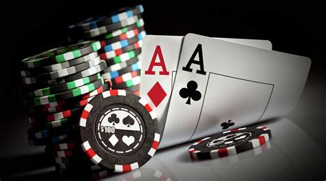 Poker Room  Luxor Hotel & Casino