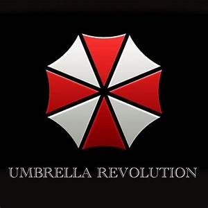 Umbrella Revolution: more designs on Hong Kong's protest ...