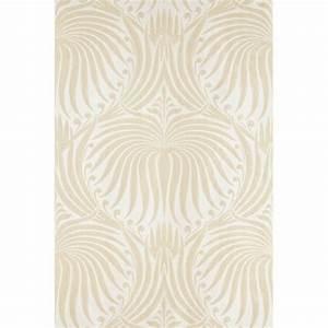 Farrow And Ball Papier Peint : lotus papier peint farrow ball ~ Farleysfitness.com Idées de Décoration