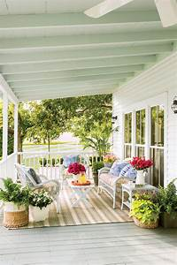 How, To, Find, The, Best, Porch, Decor, At, Homegoods