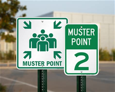 Muster Point Signs  Emergency Muster Area Signs  Made In Usa. Best Painting Contractors Free Lsat Prep Test. Nursing Certifications For New Grads. Homeowners Insurance Iowa Online Crm Software. Usf Dermatology Davis Island Server In Dmz. Trademark Attorney San Diego. Recombinant Factor Viia American Current Care. Masters In Computer Engineering. Acls Bls Recertification Online