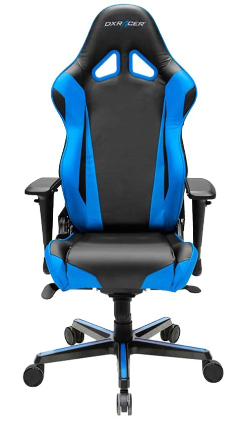 Chairs Like Dxracer Reddit by Dxracer Coupon Use Code Lan Gamesync On Dxracer For