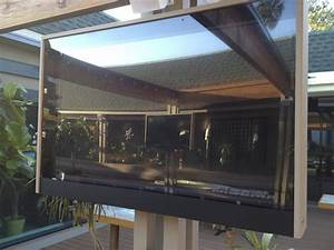 17 best images about custom tv frames on pinterest wall With kitchen cabinets lowes with hilton head wall art