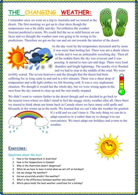 718 best useful for teachers images on