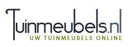 Loungeset Outlet Den Bosch by Een Loungeset Voordelig Bestellen Tuinmeubels
