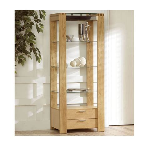 kitchen storage unit 54 microwave shelf argos argos catalogue save up to 5991