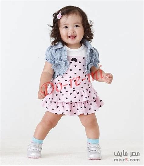 2 year baby girl dresses online 2 year baby girl dresses for sale أحلى ملابس أطفال بنات 2014 صيف شتاء