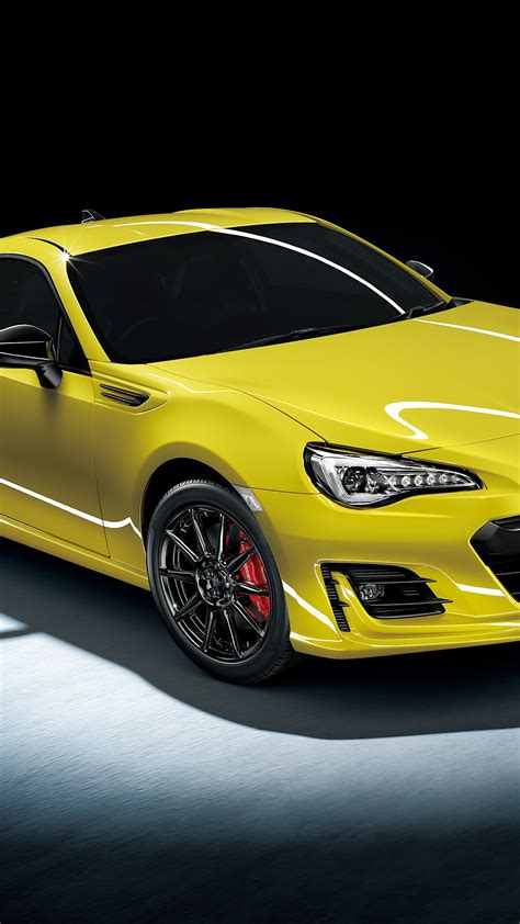 wallpaper subaru brz  cars sports car subaru automotive cars
