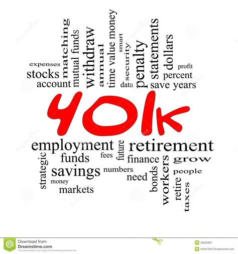 401k Retirement Plans Retirement Savings Plans From. Wells Fargo Small Business Loan. Basement Waterproofing Mi Kia Soul Houston Tx. Types Of Insurance Companies. No Fee Home Equity Loan Pennsylvania 529 Plan. Learning English Grammar Pdf. Accounting Classes Hard Mercedes 2008 E Class. Private Helath Insurance Phone Call Answering. Pre Physician Assistant Programs Online
