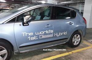 Peugeot 3008 Diesel : spied peugeot 3008 hybrid4 undergoing testing in malaysia is the diesel hybrid launching soon ~ Gottalentnigeria.com Avis de Voitures