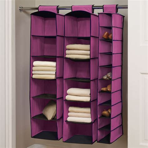 Closet Organizers Lowes Canada by Ideas Brilliant Closet Organizers Lowes Ideas