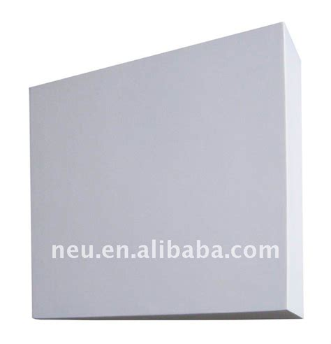interior panels are water and interior panel water resistant panels 4x8 interior wall