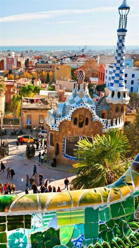 Serwis fcbarca.com to codziennie aktualizowane centrum kibica barcelony. 3 Cities to Include in your European Tour | ParisByM