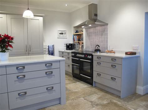 fitted kitchens  stafford  england kitchens bedrooms