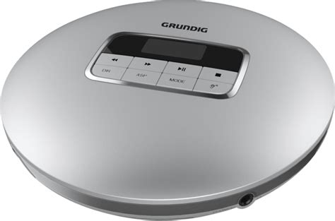 Cd Player Resume Play by Cdp 6600 Cd Portable