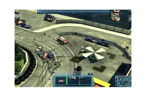 emergency 1 download game