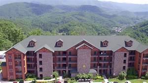 June 23, 2017 Update   Westgate Smoky Mountain Resort ...