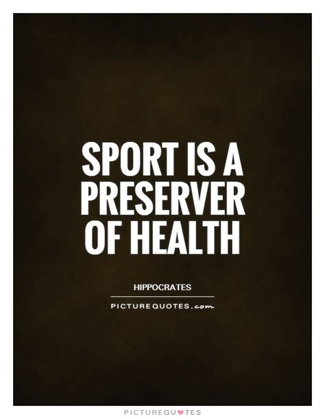 Sport Quotes Sport Quotes Sport Sayings Sport Picture Quotes Page 4