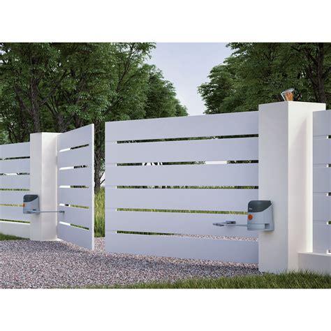 100 portail exterieur brico depot 3 motorisation porte de garage brico depot 9 kit