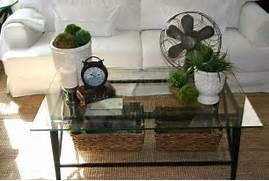 Coffee Table Decor Ideas For Living Room Coffee Table Floral How To Decorate With Blush Pink Decoholic Coffee Table Decor For Modern Coffee Table Wood Glass Coffee Table Coffee Table Styling Modern Rustic Style Pinterest