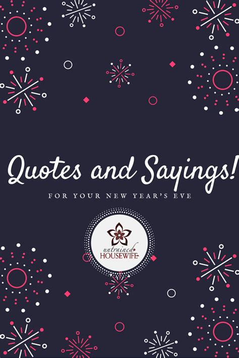 start  year     years quotes  sayings