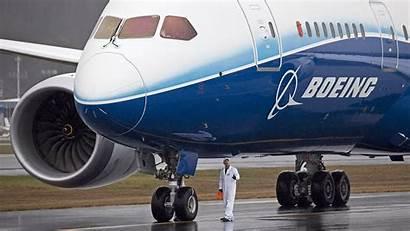 Boeing 787 Dreamliner Production Cut