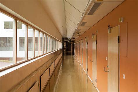 paimio sanatorium  ark  grace