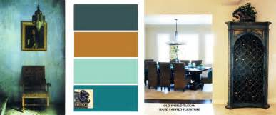 tuscan color tuscany kitchen tuscan wall colors pilotproject org