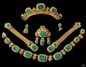 Swedish Royal Jewels