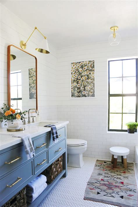 baby bathroom ideas 50 chic and practical small bathroom ideas