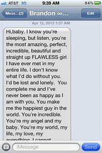 Cute Long Goodnight Text For Him | www.pixshark.com ...