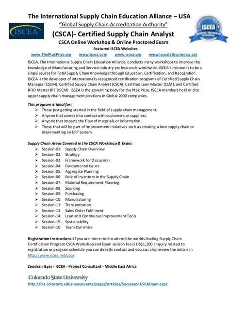 Supply Chain Analyst Resume by Supply Chain Supply Chain Analyst Resume