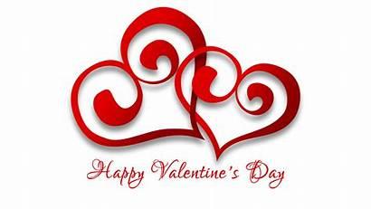 Happy Hearts Valentines Valentine 1920 Background Wallpapers